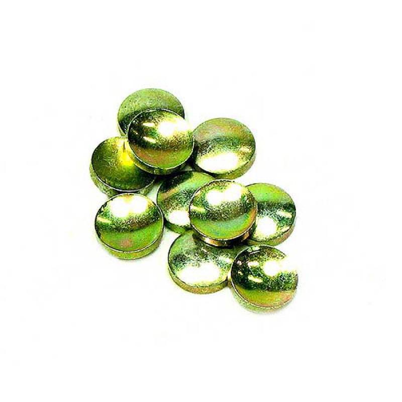 10 pastilles de dessablage lentille de 12 lentilles pastilles. Black Bedroom Furniture Sets. Home Design Ideas