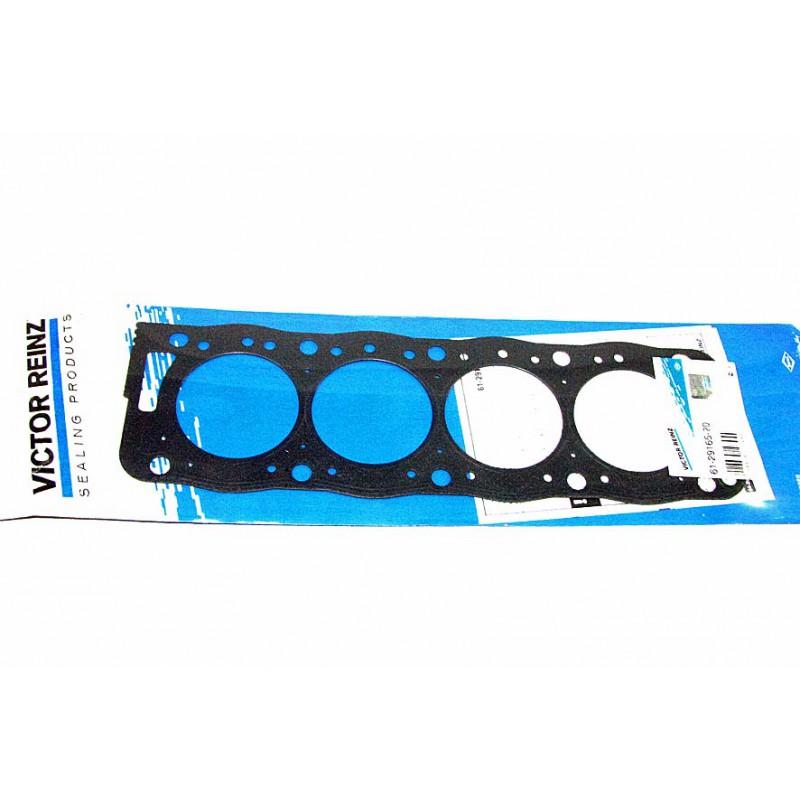 joint de culasse peugeot 306 1 9 d joints de culasse joints. Black Bedroom Furniture Sets. Home Design Ideas