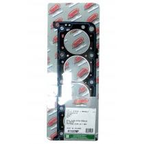 Joint de Culasse PEUGEOT 205 GL - GR - XA