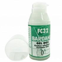 Gel Doz  Bardahl FC 32  (vert)