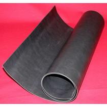 Papier Indéchirable en 1,6 mm (EHE) - 500x500