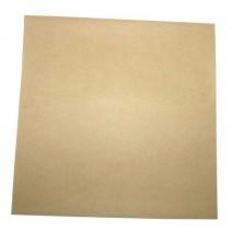 Papier Indéchirable en 0.25 mm (EH) - 500x500