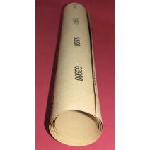 Papier Indéchirable en 0.25 mm (EH) - 1000x1000