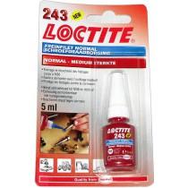 LOCTITE BLEU 243 en 5 ml
