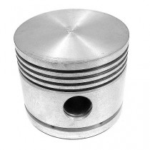 PISTON  101 COMPRESSEUR